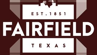Fairfield, TX
