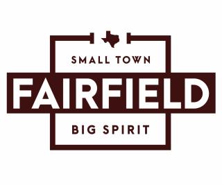 Fairfield - Small Town, Big Spirit