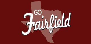 Download the Go Fairfield App